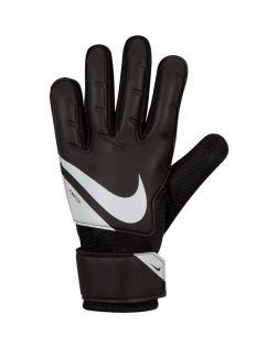 Gants de gardien Nike goalkeeper match pour enfant CQ7795-010