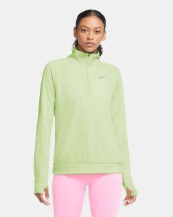 Nike Pacer Haut 1/4 Zip pour femme