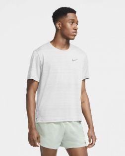 Maillot de running Nike Miler pour Homme CU5992