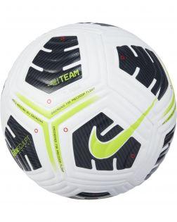 Ballon Nike Academy Pro CU8041