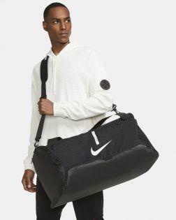 Sac de sport Nike Academy Team Duffel Medium CU8090