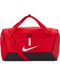 Sac de sport Nike Academy Team Duffel Small CU8097
