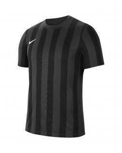 Maillot Nike Dri-FIT Striped Division IV pour Enfant CW3819