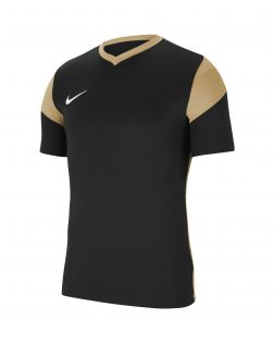 maillot nike park derby iii noir homme CW3826 010