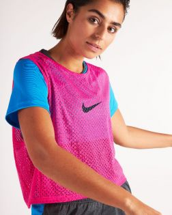 chasuble nike park rose CW3845 616