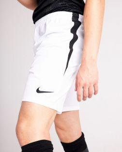 Short Nike Dri-FIT Venom III pour Homme CW3855