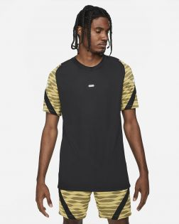 Maillot Nike Strike 21 pour Homme CW5843-011