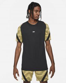 Maillot Nike Dri-Fit Strike 21 pour Homme CW5843-011
