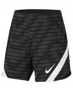 Short Nike Dri-FIT Strike 21pour Femme CW6095