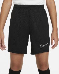Short Nike Academy 21 pour Enfant CW6109-010