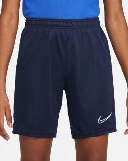 Short Nike Academy 21 pour Enfant CW6109-451