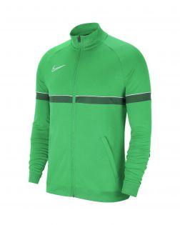 Veste de survêtement Nike Academy 21 pour Enfant CW6115-362