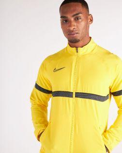 Veste Nike Dri-FIT Academy 21 Woven pour Homme CW6118