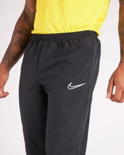 Pantalon Nike Dri-FIT Academy 21 Woven pour Homme CW6128