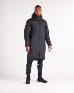 Parka Nike Park 20 Winter pour Homme CW6156