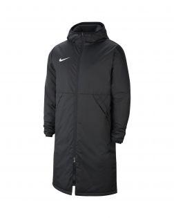 Parka Nike Park 20 Winter pour Enfant CW6158