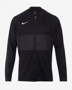 Veste Nike Strike 21 Anthem Jacket pour Homme CW6525-010