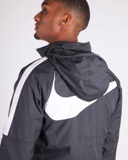 Veste Nike Strike 21 AWF Jacket Noire pour Homme CW6664-010