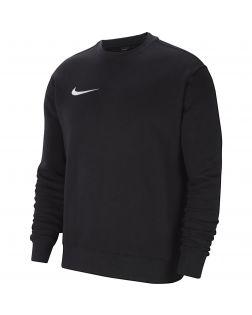 Sweat à col rond Nike Team Club 20 pour Enfant CW6904