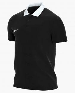 Polo Nike Dri-FIT Park 20 CW6935