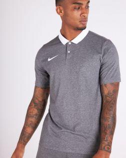 Polo Nike Dri-FIT Park 20 pour Homme CW6933