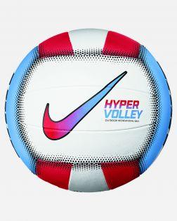 Ballon de volley-ball Nike Hypervolley 18P CZ0544-904