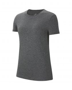 T-shirt Nike Team Club 20 pour Femme CZ0903