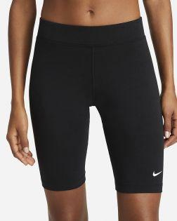 Cuissard Nike Sportswear Noir pour Femme CZ8526-010