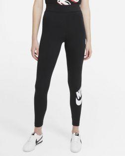 Legging Nike Sportswear Essential pour Femme CZ8528