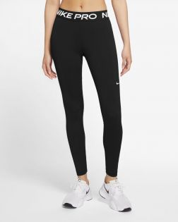 Legging Nike Pro 365 pour Femme CZ9779