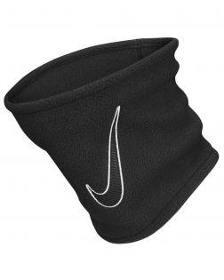Cache-cou Nike Fleece Neckwarmer 2.0 DA6950-010
