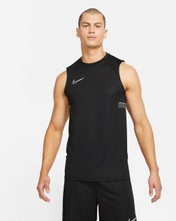 Débardeur Nike Dri-Fit Academy 21 pour Homme DB4358