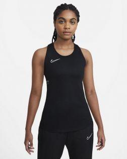 Débardeur Nike Dri-Fit Academy 21 pour Femme DB4373