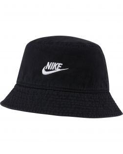 Bob Nike Sportswear Noir DC3967-010