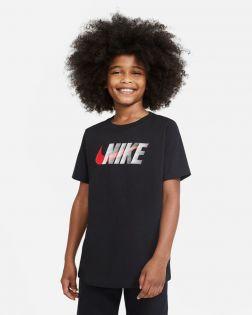 Nike Sportswear Tee-shirt pour enfant