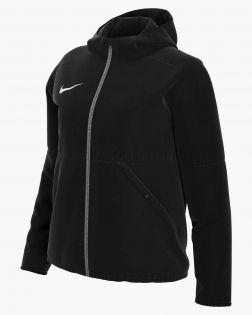Veste doublée Nike Park 20 Team Fall Noire pour Femme DC8039-010