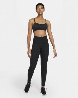 Legging Nike One pour Femme DD0252