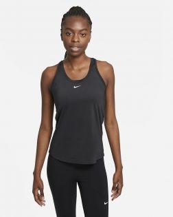 Nike Dri-FIT One Débardeur pour femme