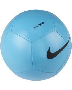 ballon nike pitch team bleu DH9796 410