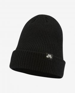 Bonnet Nike SB Fisherman DJ6044-010