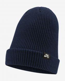 bonnet nike sb fisherman dj6044 410