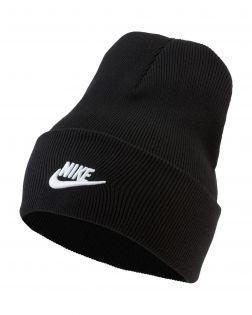 Nike Sportswear Futura Bonnet