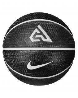 Nike Playground Giannis Antetokounmpo 8P Ballon d'entrainement