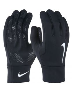 Gants Nike Hyperwarm GS0321-013