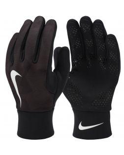 Gants Nike Hyperwarm GS0322-015