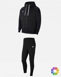 Pack Lifestyle| Nike Team Club 20