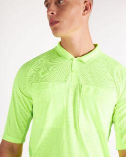Maillot arbitre Nike Officiel FFF pour Homme AA0735