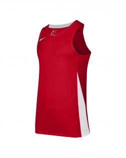 Nike Team Jersey Maillot pour enfant