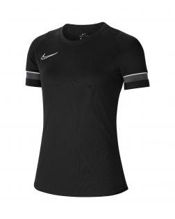 Nike Academy 21 Noir Maillot pour femme