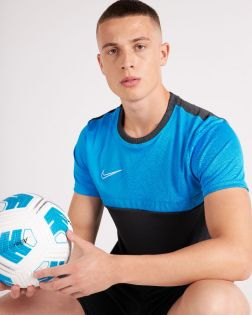 Maillot Entrainement Nike Academy Pro pour homme BV6926